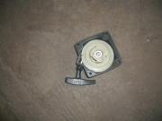 дърпалка за китаиски тример №4