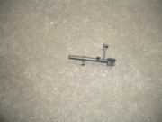 смукач лост за STIL 170-180