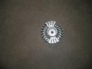 магнет за STIL 290-310-390-029-039