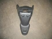 заден калник китаиски скутер 12 цола гума №2