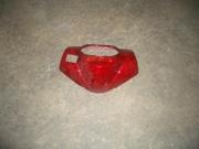 пластмасова маска предна кит. скутер 10 цола гума №10-12