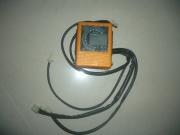 километраж дигитален за АТв 150-250сс