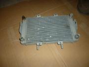Радиатор 2 CFMOTO