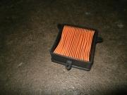 въздушен филтър за скутер 125-150сс