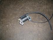 бобина за генератор  и водна помпа