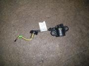 датчик за нивото на маслото за генератор и водна помпа GX120-160