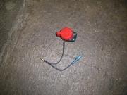 ключ прекасвач за генерато 2 жици ON-OF