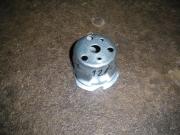 стартерна камбана за генератор GX120-160-200