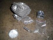 цилиндър к-т за STIL MS 260-026  44MM