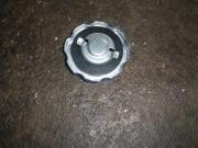 капачка метална за генератор  и вод. помпа GX-120-140-160