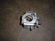 карбуратор STIL  MS 290-310-390-029-031-039