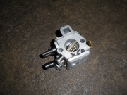 карбуратор STIL MS  340-360-034-036 (2)