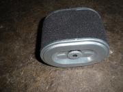 филтър въздушен за генератор вод помпа GX140-160-200