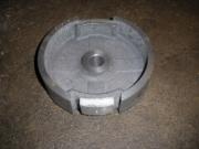 магнит - магнет за генератор и водна помпа GX 160