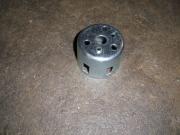 стартерна камбана за генератор  вод помпа №2