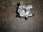 карбуратор STIL MS 024-240- 026-260