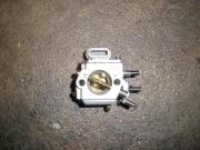 карбуратор STIL MS 044-046-440-460