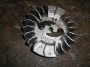 магнит магнет за HUSKVARNA61-268-272