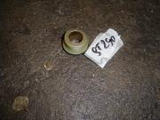 охлюв за маслена помпа за STIL MS 290-029