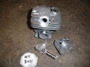 цилиндър к-т за STIHL MS  024D  240  42 мм