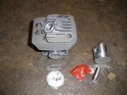 цилиндър к-т за тример STIHL FS 160 35мм