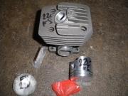 цилиндър к-т за тример STIHL FS 220  38мм
