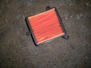 филтър възд ушен за скутер GY6 125-150cc KYMKO AGYLITI 125 MOVIE