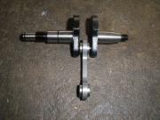 коленов вал STIL MS 170-180  фи 8