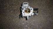 карбуратор за STIL MS066--660