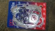 гарнитури к-т за мотори и  АТВ 125-150 вертикален двигател