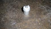 кондензатор за ТОМОС мотопед 50сс №2