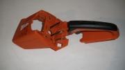 дръжка основа за STIL  MS 210-230-250