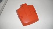 капак въздушен филтър за HUSKVARNA 365-371-372
