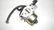 карбуратотор за генератор и водна помпа с кранче за 4 такта