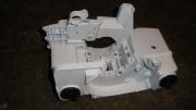 картер за STIL MS 290-310380-029-
