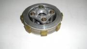 съединител за мотор и АТВ 150-200 5 диска