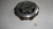съединител к-т за мотор и АТВ 150-200  6 диска