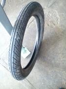 гума шосеина 3-00-18 к-т с вътрешна