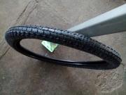 гума външна 2-00-17 за мотопед