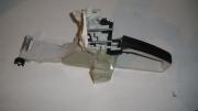 резервоар основа оборудван за STIL MS 341-361
