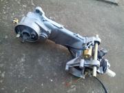 двигател за скутер 2 тактов KYMKO 50сс