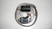 електрона плочка замества кондензатор и чукче за TOMOS 50сс