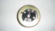 магнит за кросов мотор и мотопед модел без стартер 50-124сс