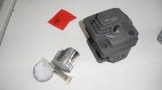 цилиндър к-т за тример китаиски и MITSUBISHI TL33-36mm