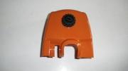 капак охлаждане за STIL MS 341-361