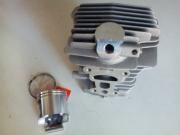 цилиндър к-т за STILL MS 181 - 40mm болт фи 10