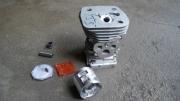 цилиндър к-т за HUSKVARNA 455-460- 47mm