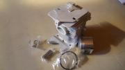 цилиндър к-т за STILL -MS 270-280  44mm