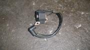 бобина за тример  STILL FS 160-180-220--FR 220