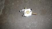 карбуратор за тример STIHL FS 160-220-280